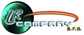 LR Company, štýlové PC skrinky
